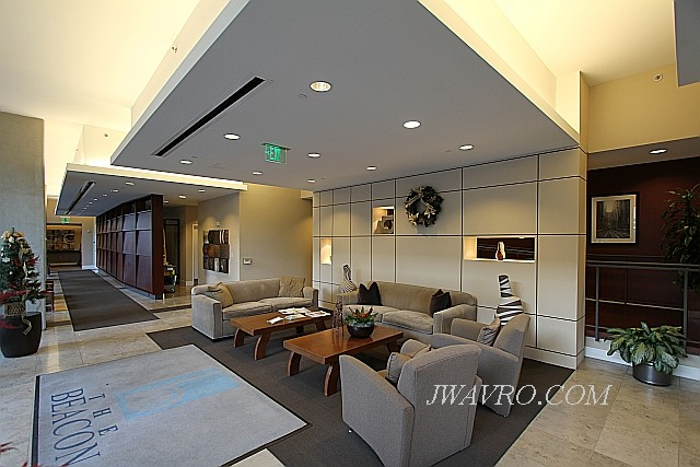 San francisco apartment rental brokers latest for Marin condos for rent